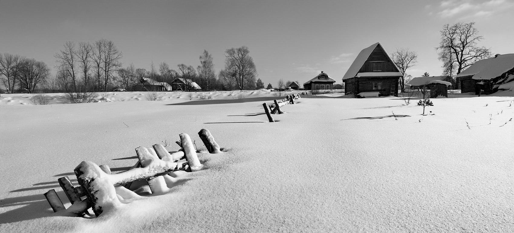 "photo ""***"" tags: landscape, black&white, panoramic,"