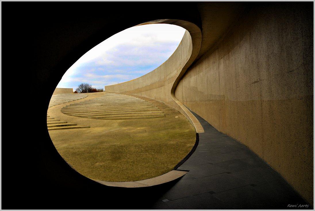 """photo """"***"""" tags: landscape, architecture,"""