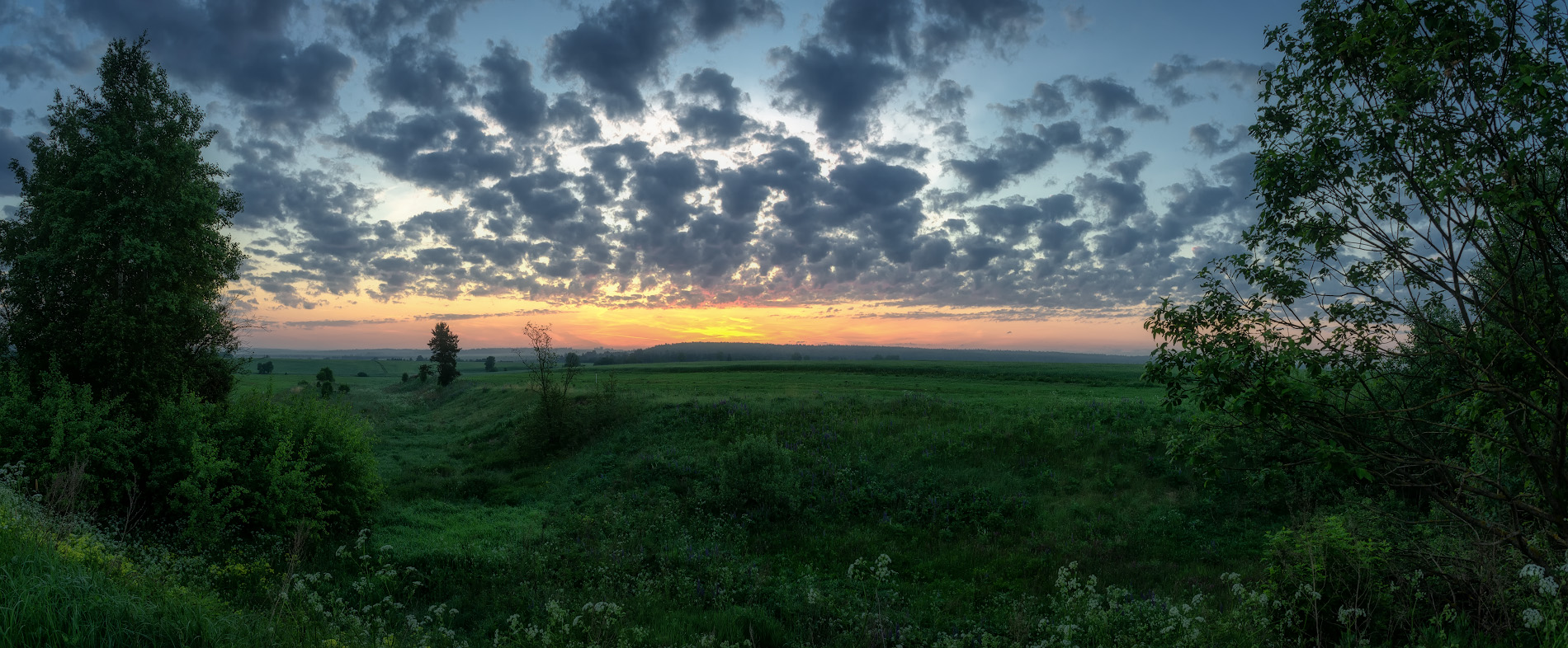 """photo """"***"""" tags: landscape, nature, panoramic,"""