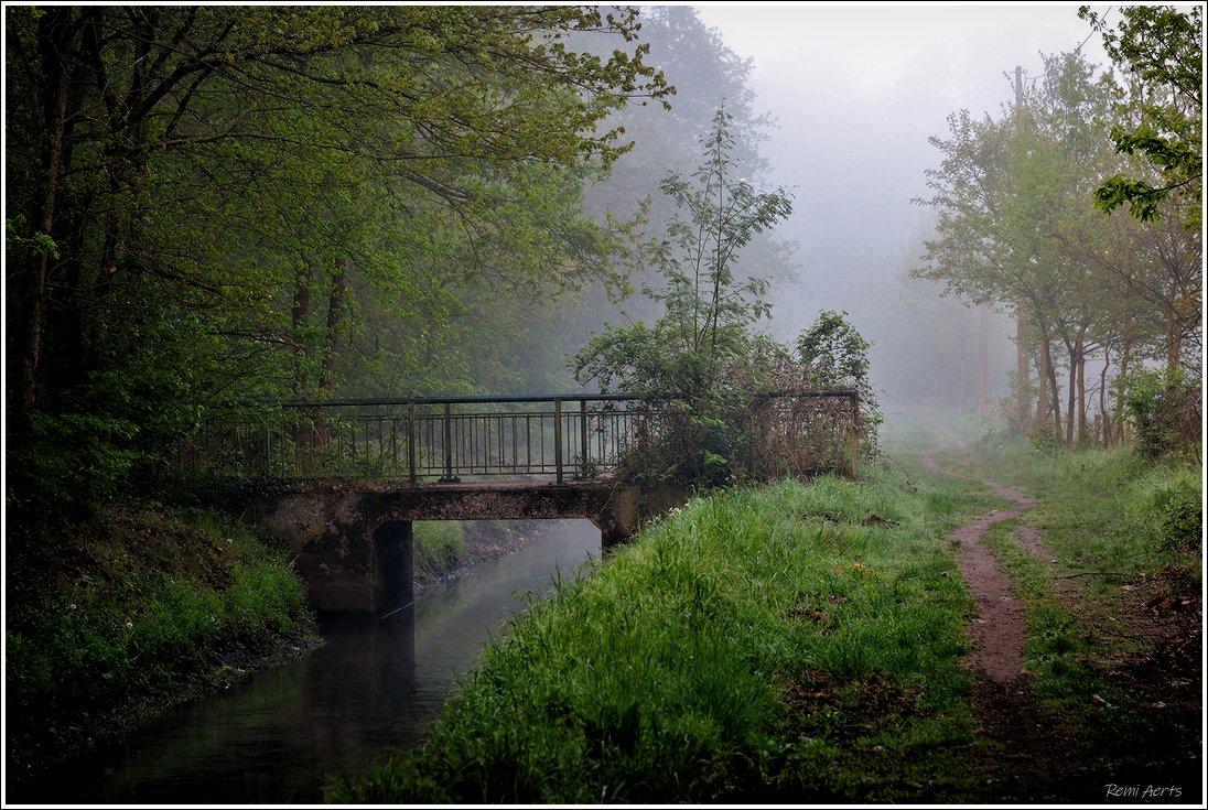 """photo """"***"""" tags: landscape, nature, architecture,"""