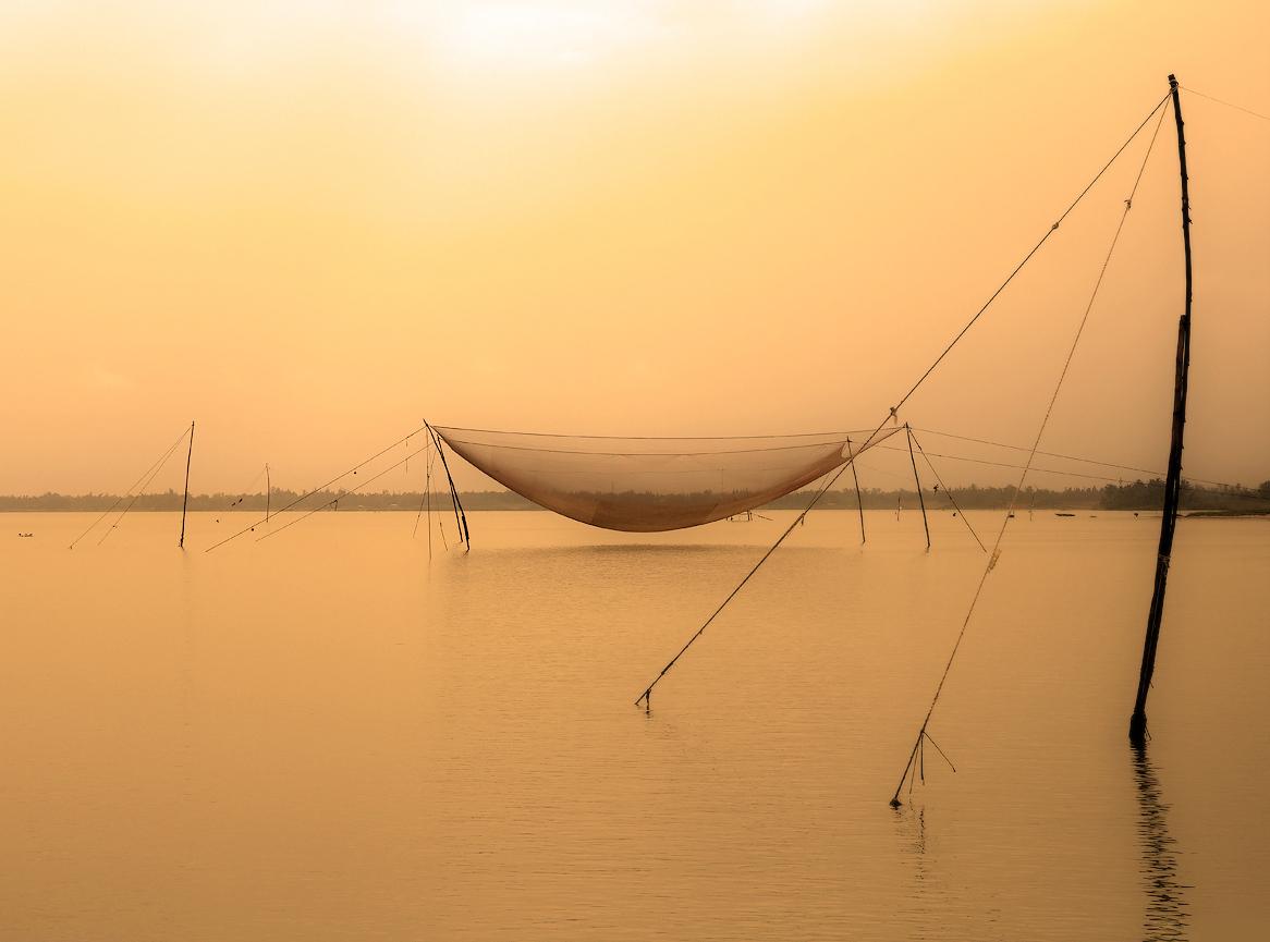 """photo """"О методах рыбной ловли..."""" tags: travel,"""
