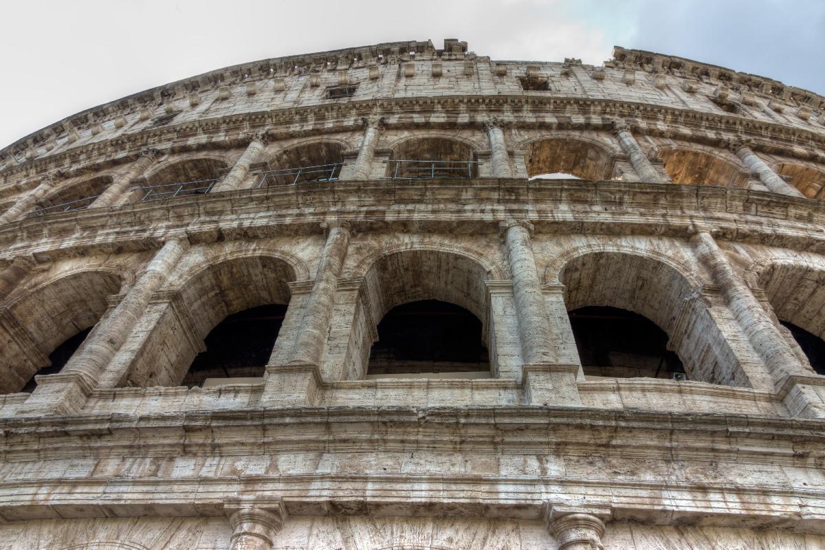 "photo ""***"" tags: architecture, travel, Italy, Рим"