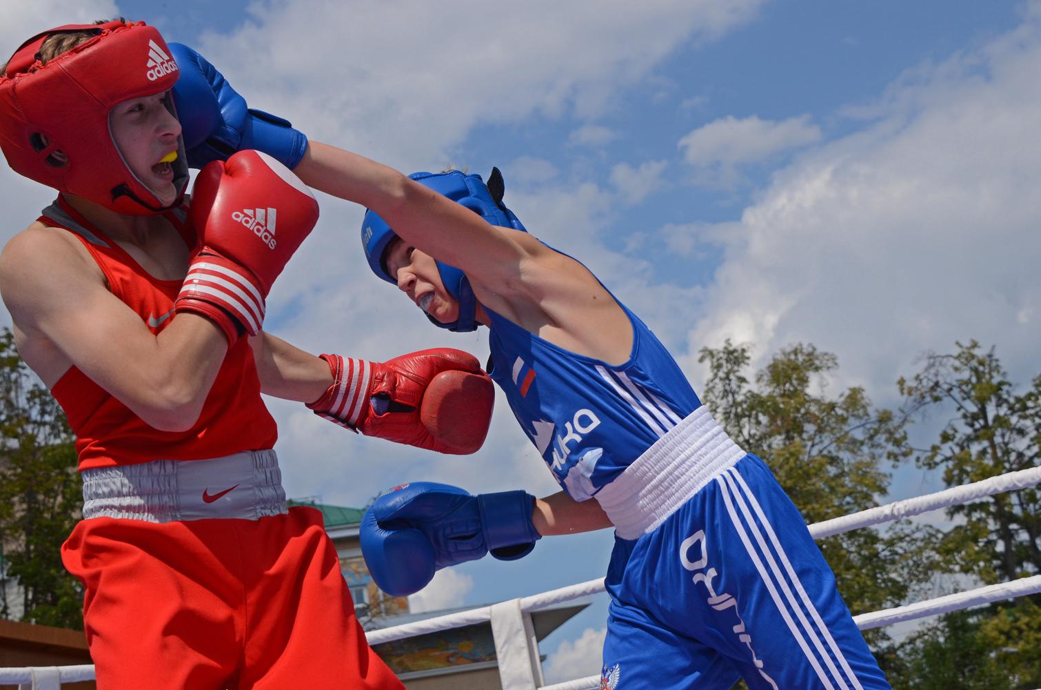 "photo ""***"" tags: sport, бокс, мужество, сила"
