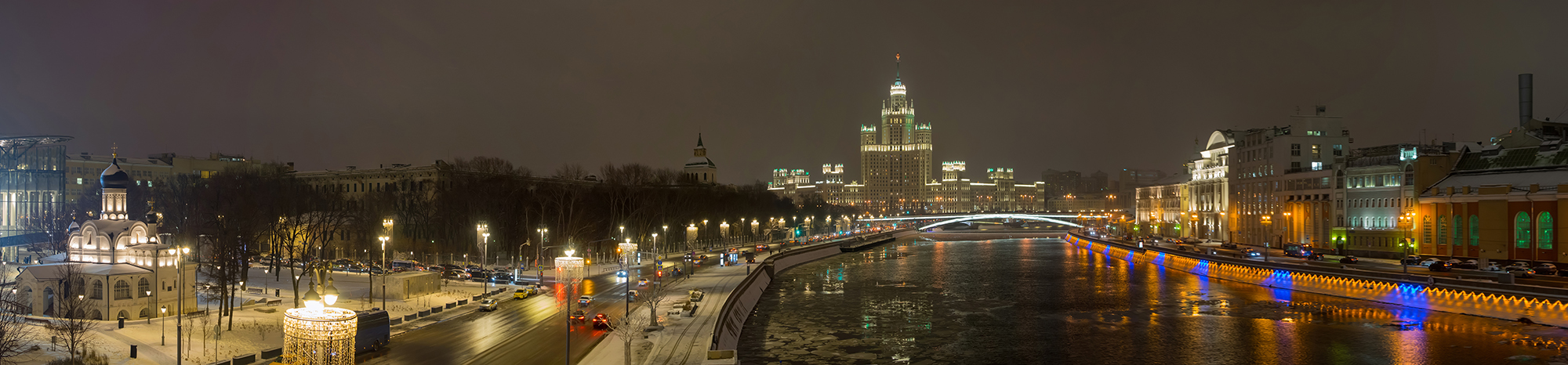 """photo """"***"""" tags: city, architecture, panoramic,"""