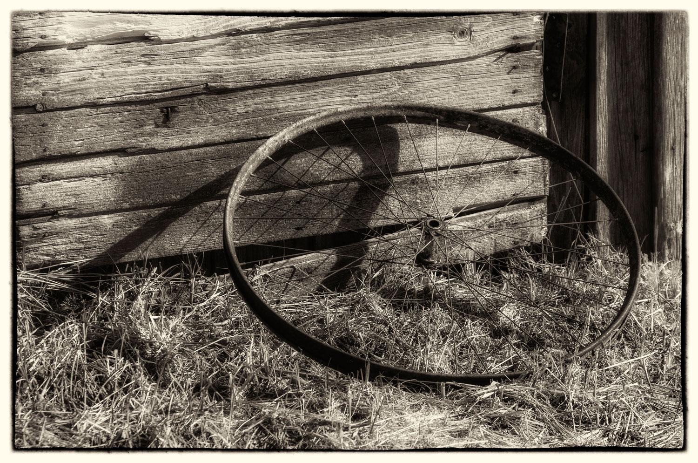 "photo ""***"" tags: still life, fragment, misc.,"