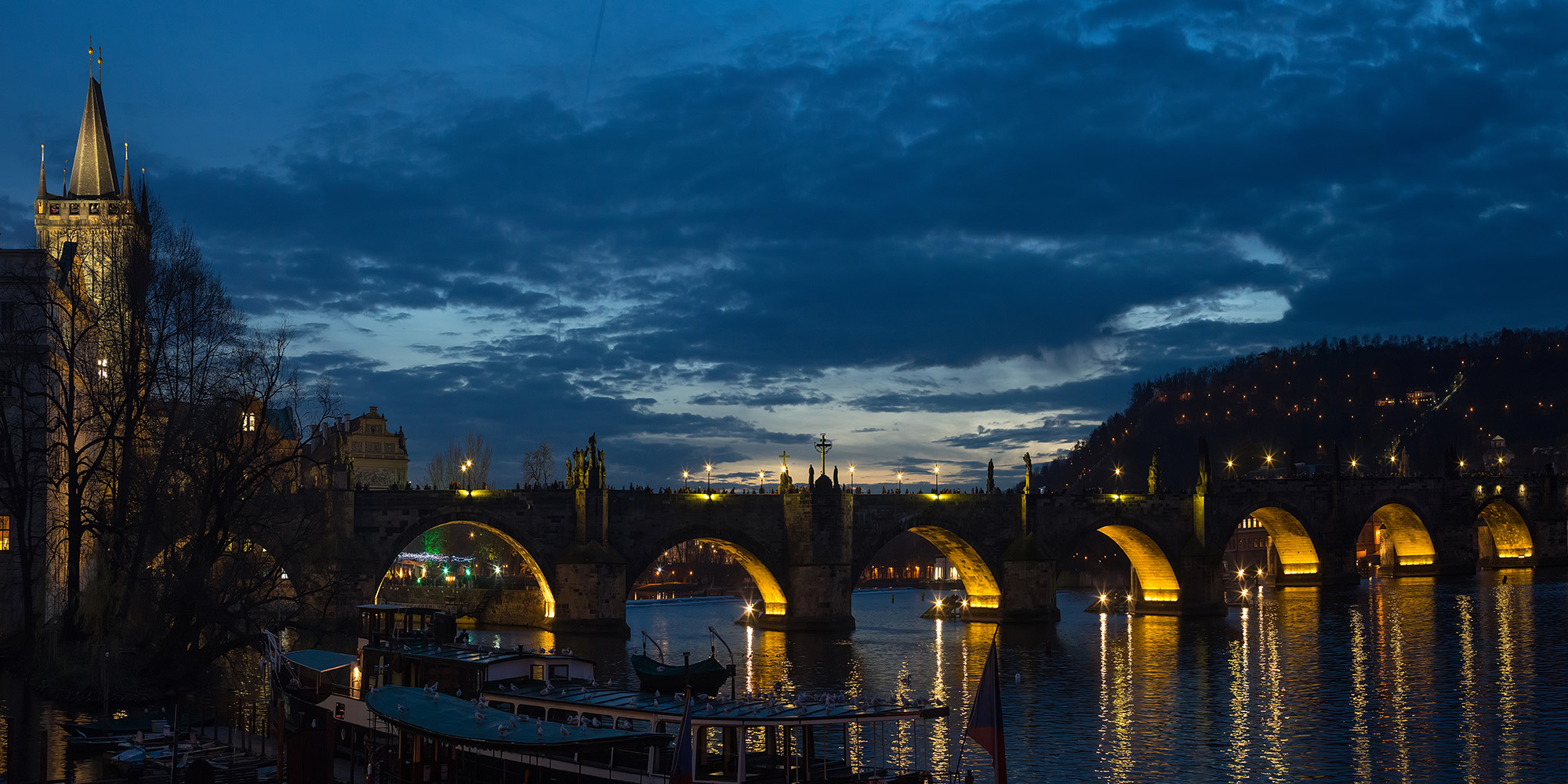 """photo """"***"""" tags: landscape, architecture, panoramic,"""