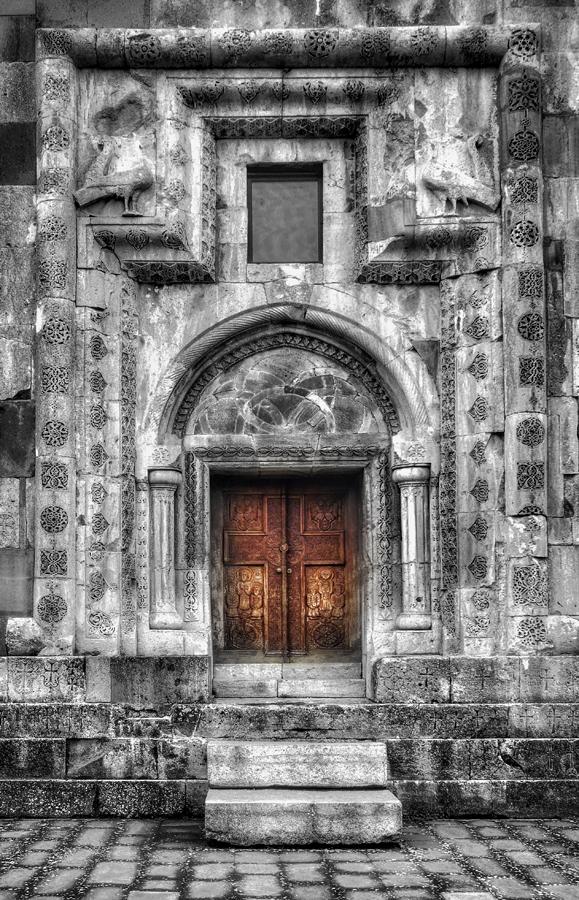 "photo ""***"" tags: architecture, Армения"
