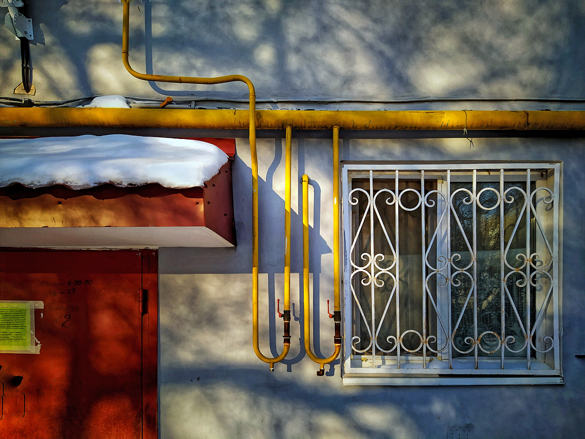 """photo """"***"""" tags: architecture, fragment,"""