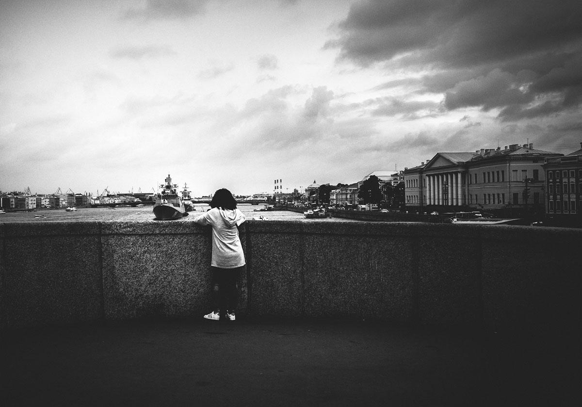 "photo ""***"" tags: street, genre, black&white,"