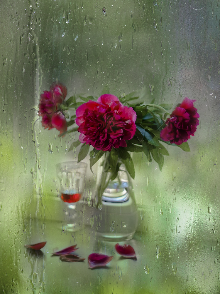 """photo """"***"""" tags: still life, montage,"""
