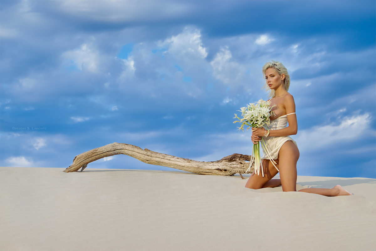 """photo """"...#3322..."""" tags: glamour, nude, portrait,"""