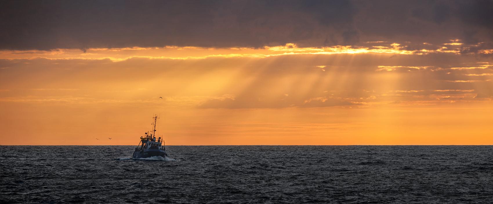 "photo ""***"" tags: landscape, misc., ship, Балтика, Балтика. море, Калининградская область, корабли"
