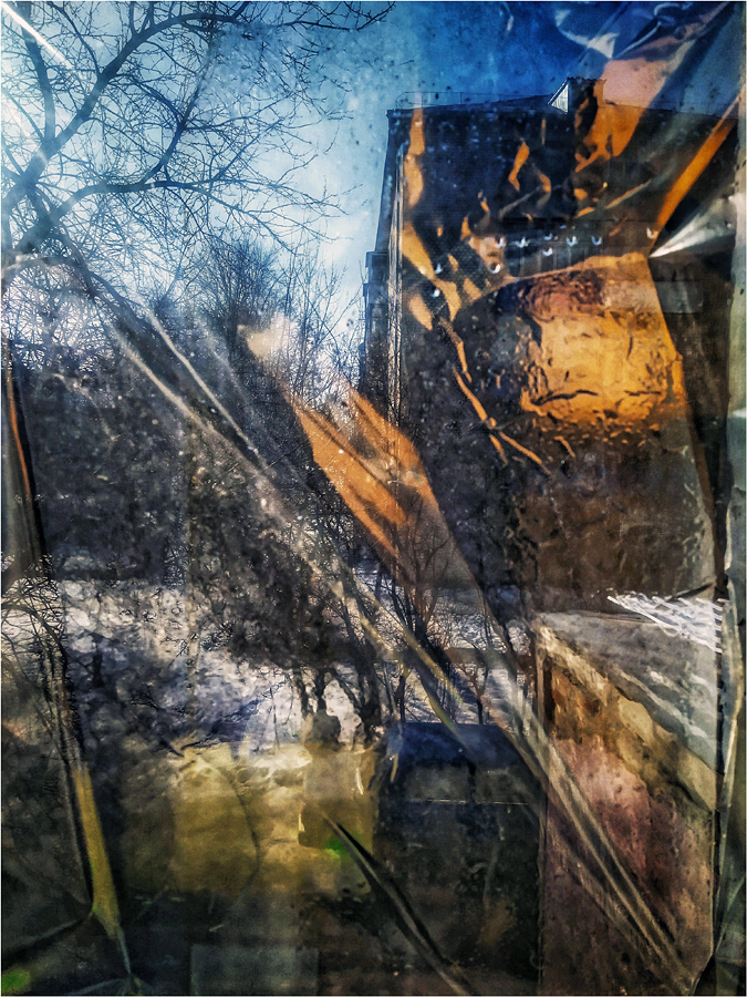 """photo """"***"""" tags: abstract,"""
