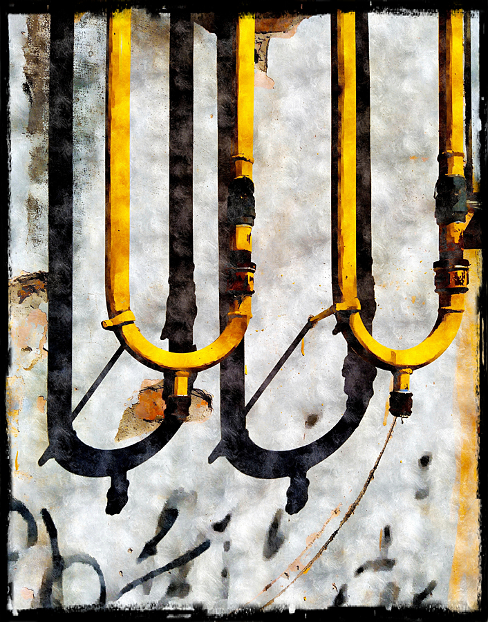 """photo """"***"""" tags: abstract, digital art,"""