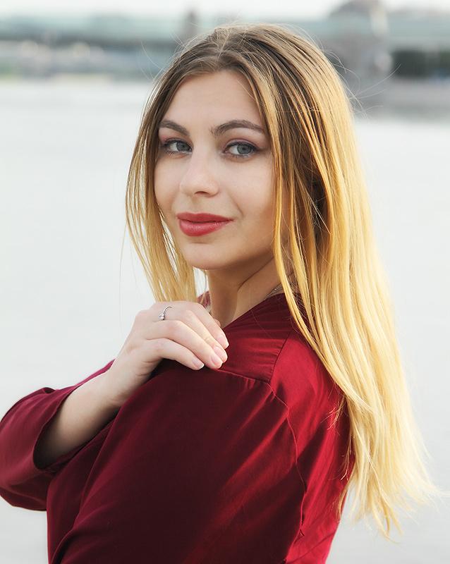 """фото """"Анна"""" метки: портрет, гламур, разное, 2020"""