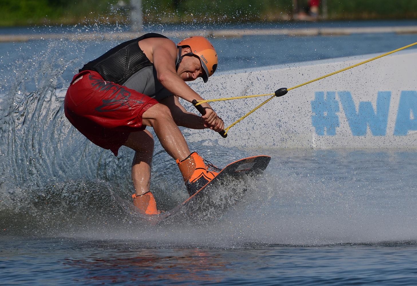 "photo ""***"" tags: sport, summer, water, Белгород, соревнования"