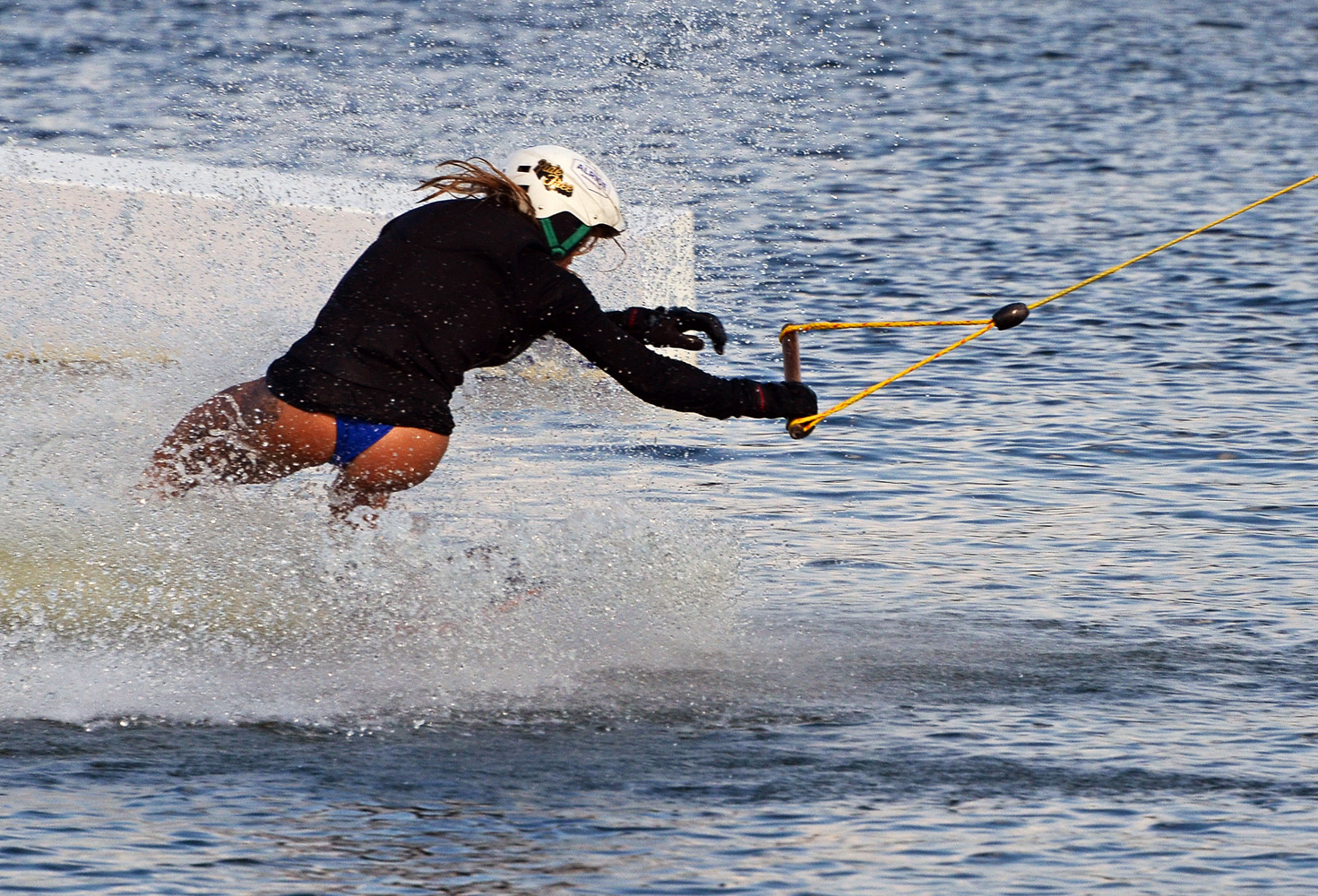 """photo """"***"""" tags: sport, summer, water"""