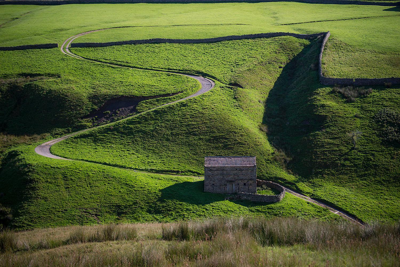 """photo """"***"""" tags: nature, landscape,"""