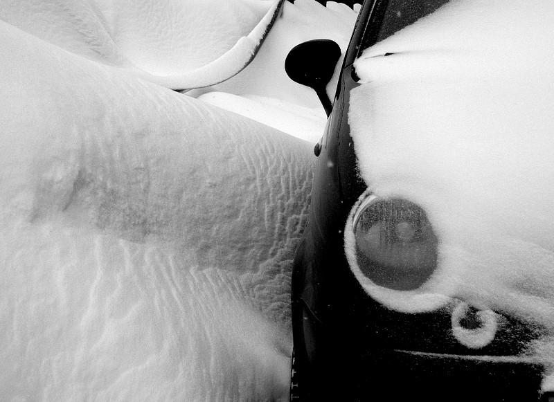 "photo ""***"" tags: street, black&white, technics,"