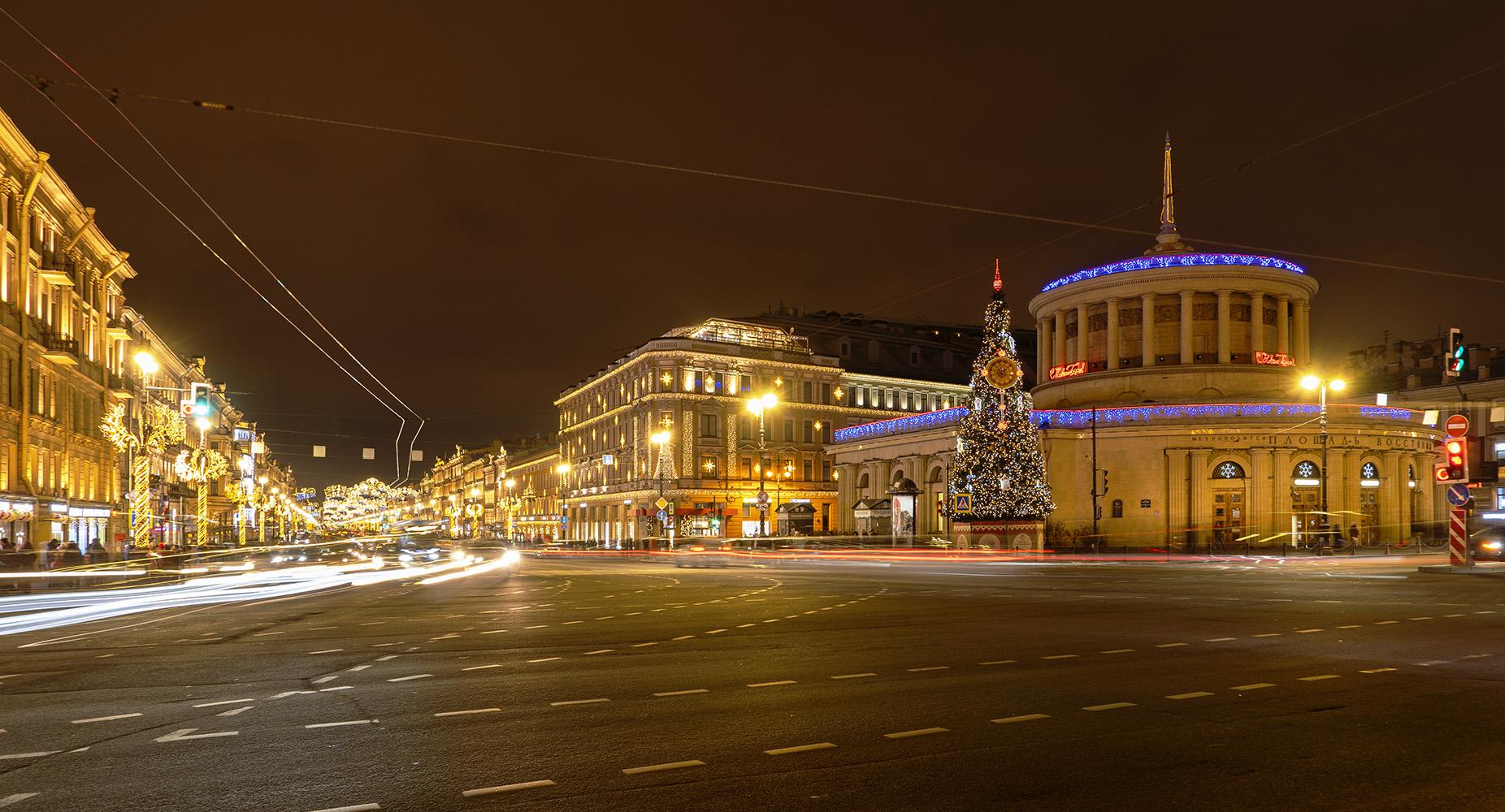 """фото """"Восстания"""" метки: город,"""