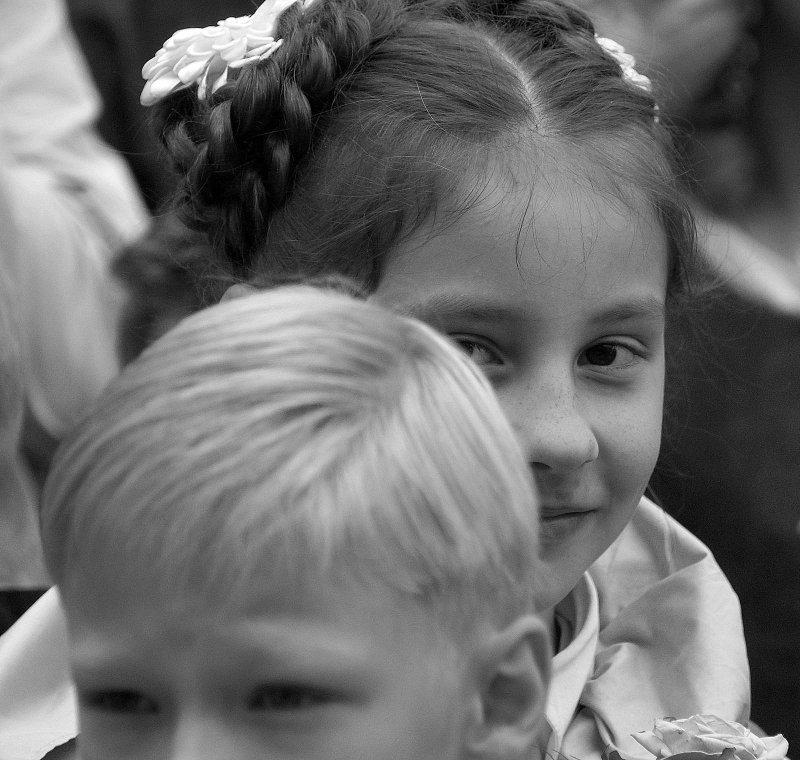 "photo ""***"" tags: portrait, street, black&white,"