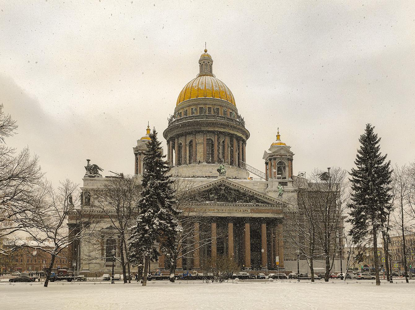 "photo ""Скоро лето"" tags: architecture,"