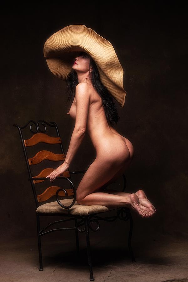 "photo ""* * *"" tags: nude, Alexander, Tochinskiy, photographer"