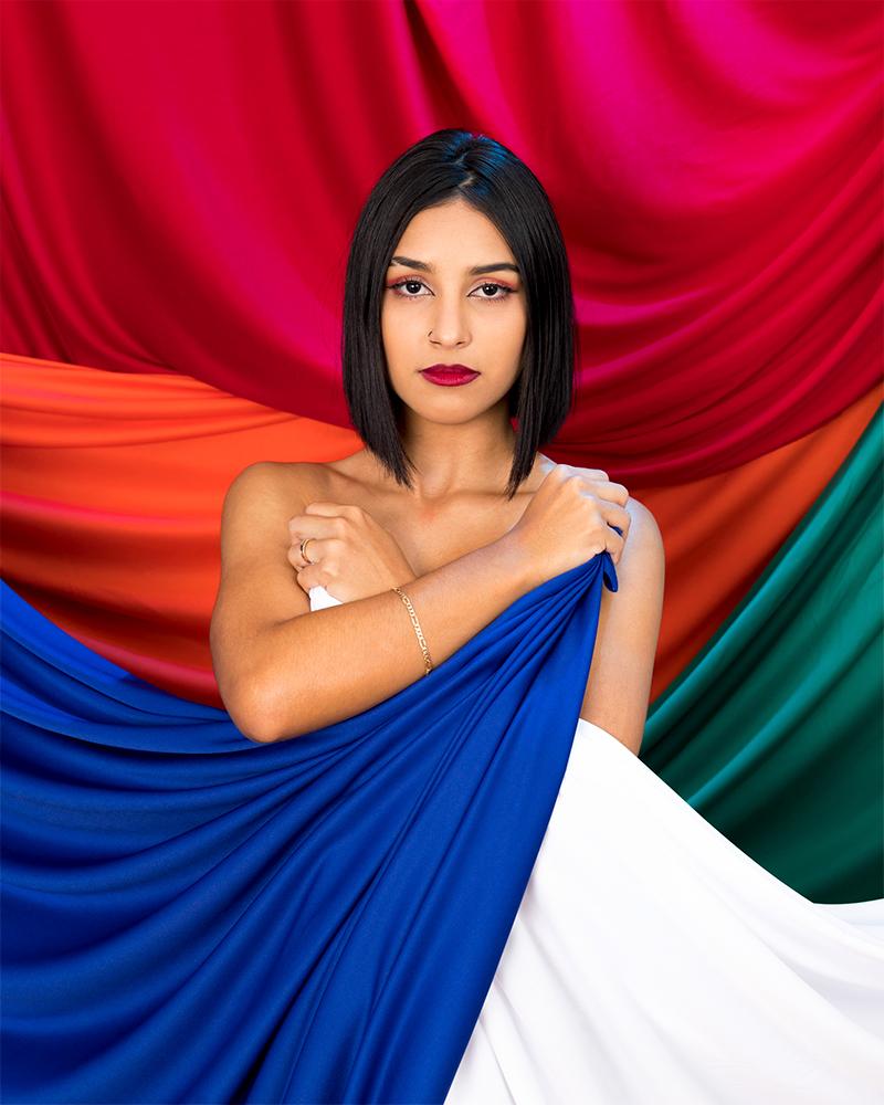 "фото ""Cicy"" метки: портрет, гламур, Beauty Girl, Brasília/Brazil, Brazilian Model, Brazilian Model Photography, девушка"