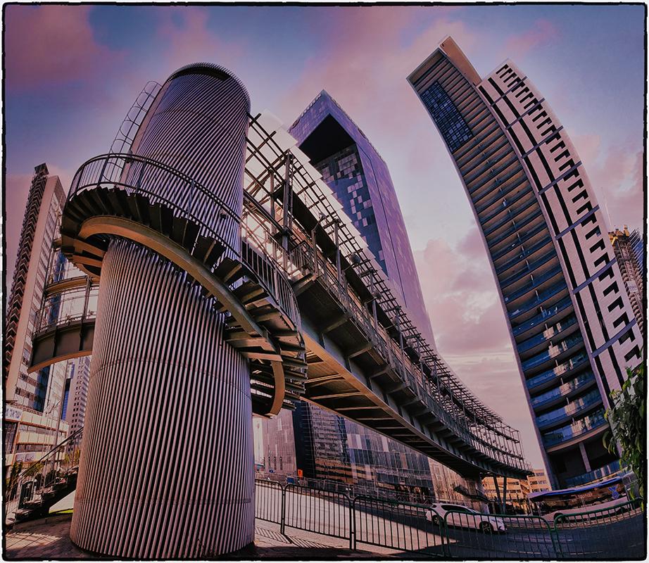 "photo ""Urbanism"" tags: travel, architecture,"