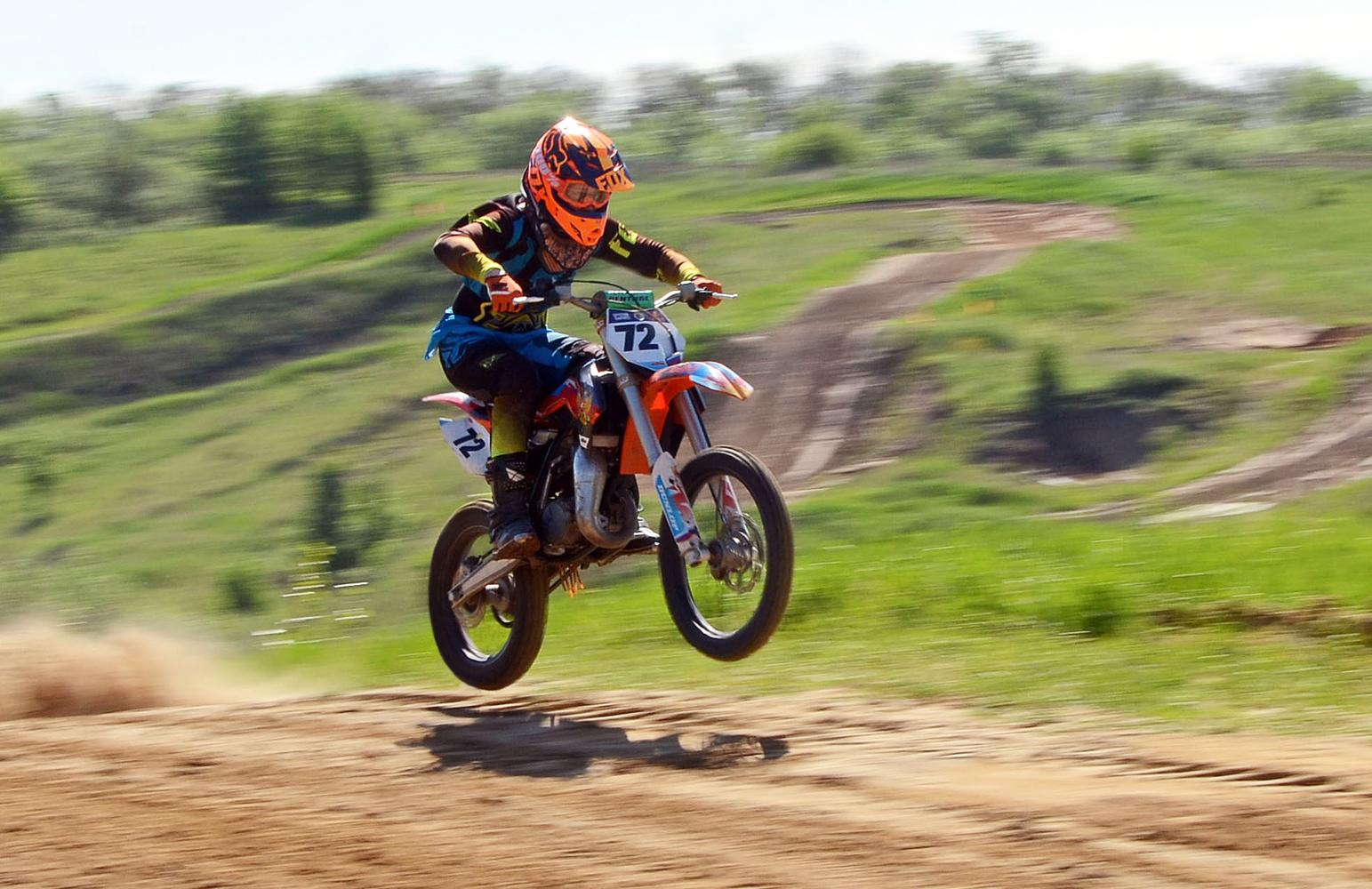 "photo ""***"" tags: sport, мотогонки, мотокросс, соревнования"
