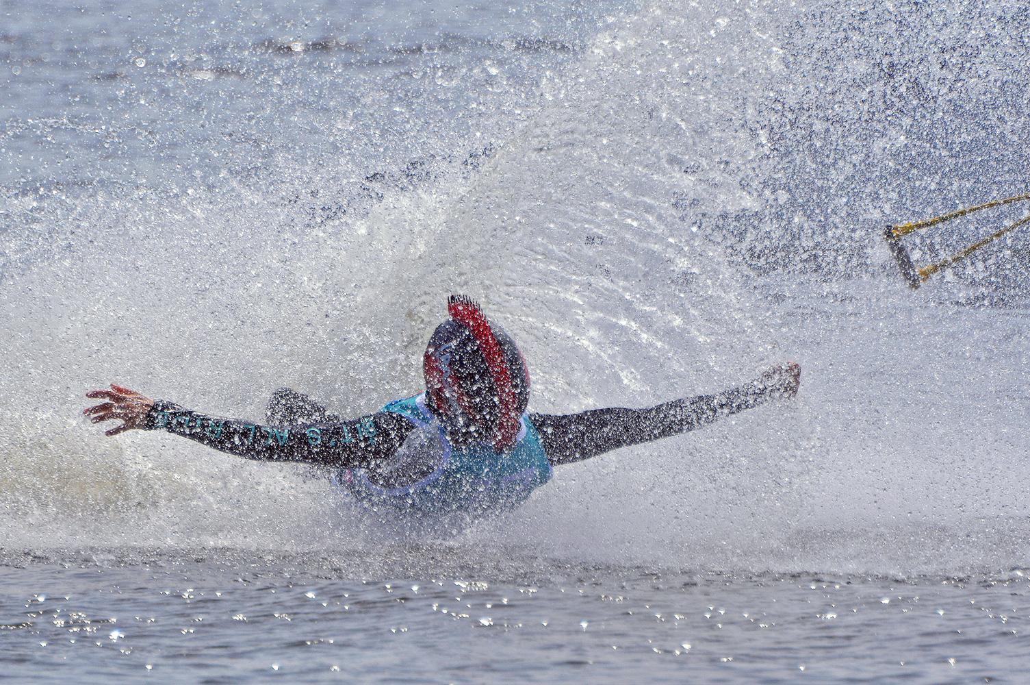 """photo """"***"""" tags: sport, summer, water, соревнования"""