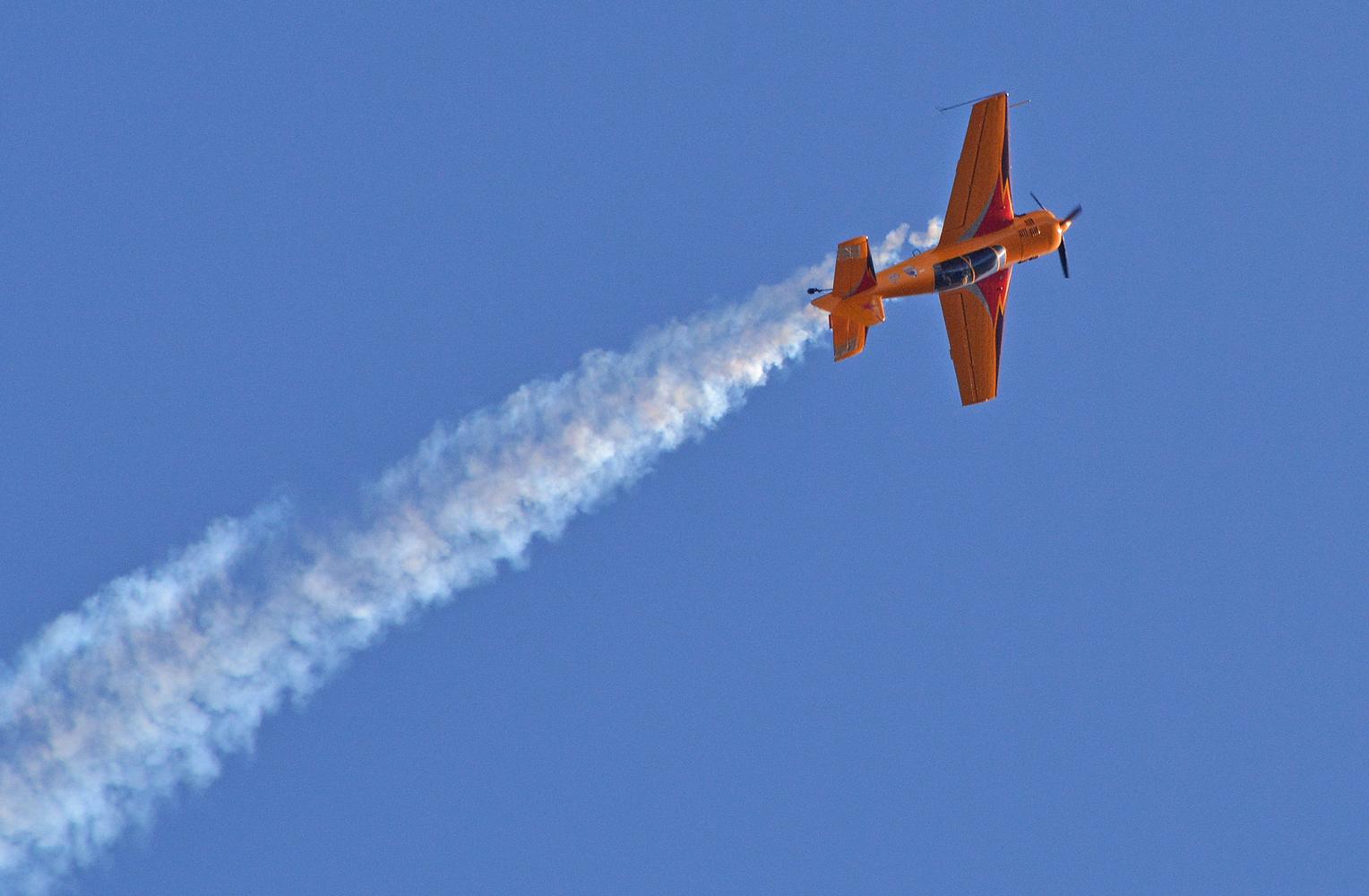 """photo """"***"""" tags: sport, пилотаж, пилоты, самолёты"""
