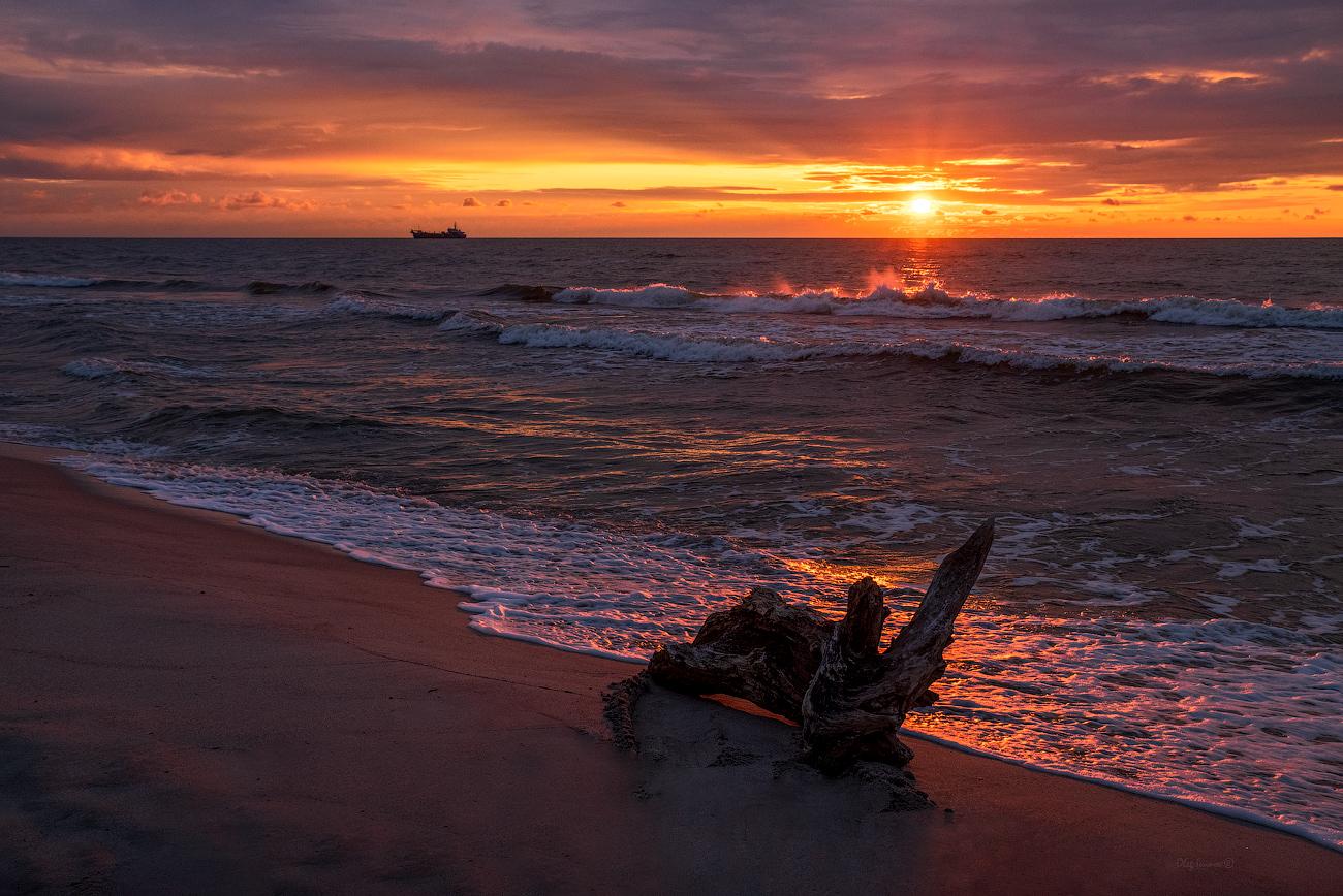 """photo """"***"""" tags: landscape, sea, Балтийск, Балтийское море, Балтика, Калининградская область"""