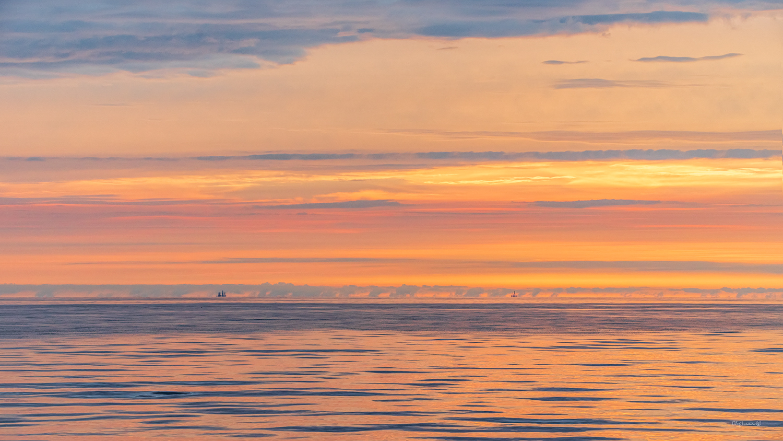 """photo """"***"""" tags: landscape, Балтийское море, Балтика"""