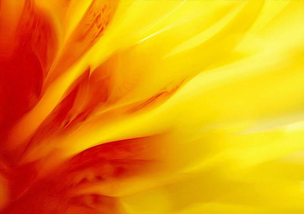 """photo """"***"""" tags: macro and close-up, abstract, Lensbaby Composer Pro"""