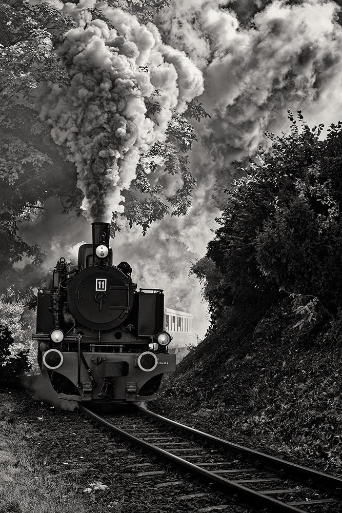 "photo ""***"" tags: landscape, black&white, technics, Europe"