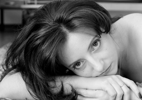 Andreea Iordache - 14837_59