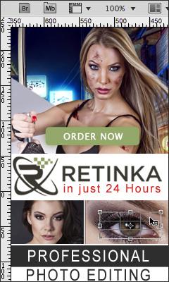 Retinka.com